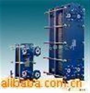 河北省板式换热器