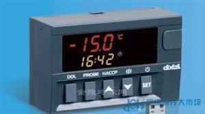 XDL01记录仪显示模块