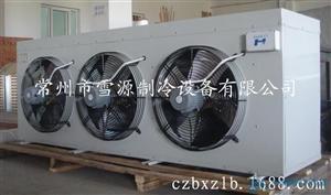 直销冷风机、工业冷风机