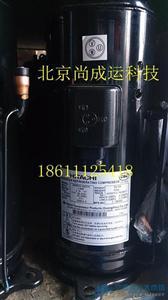 日立6p变频压缩机E655DH-65D2YG