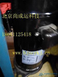 5匹大金空调制冷JT160BATYE压缩机