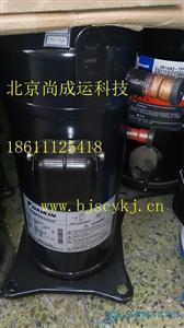 5匹大金空调压缩机JT170GABY1L