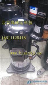 北京尚成运3匹220V大金专用压缩机JT90GAJV1L