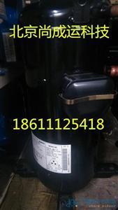 3.5匹三洋压缩机C-SBN263H8D