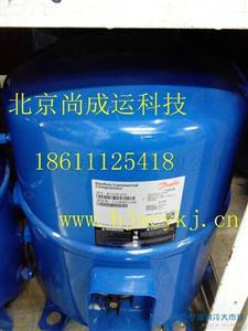 美优乐空调压缩机MTZ64HM4BVE