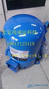 美优乐MT144HV4VE空调制压缩机