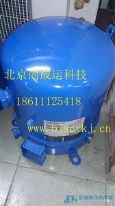 美优乐空调制冷压缩机MT40