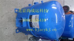 美优乐空调制冷压缩机MT100
