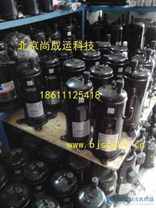 3.3匹东芝压缩机PH480X3CS-4MU1