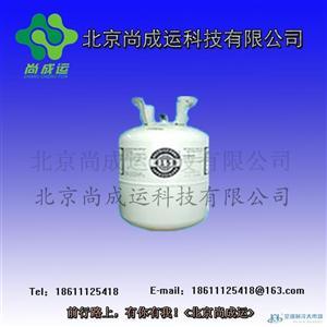巨化R407A巨化制冷剂 冷媒 佛里昂