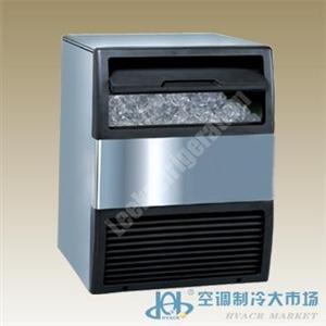 BSTK系列 制冰机