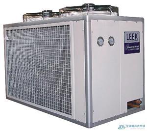 LEEK壁挂式冷凝机组