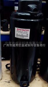 全新日立压缩机SG162SV-B6CT