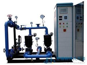 山东直连供暖设备厂家