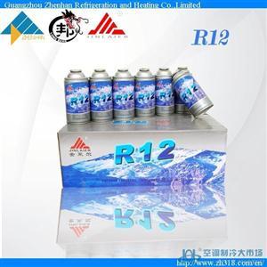 金莱尔R12