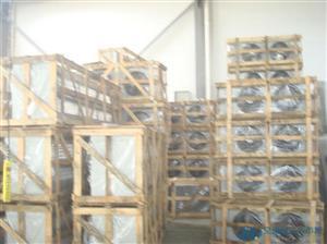 生产各种型号的冷风机