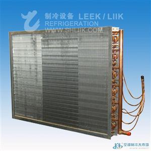 冷凝器 非标订做加工 质量好 价格好