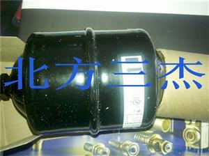 丹佛斯单向过滤器 DML163 023Z5043 3分螺口