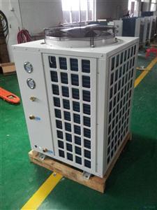 3P-25P商用空气能热水器