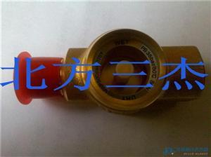 丹佛斯视液镜 SGN10 014-0172 3分内外螺口