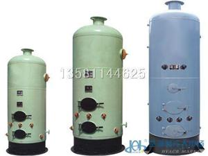 立式浴池锅炉  燃煤供暖锅炉价格