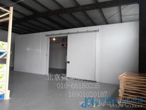 专业安装冷库