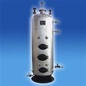 燃煤浴池供暖锅炉价格