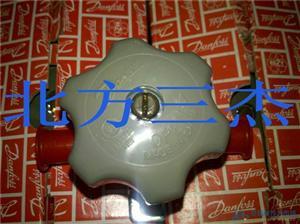 丹佛斯手阀 BML6 009G0101 2分螺口