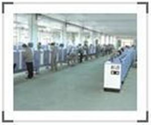 江苏苏州淮安立基冷干机吸干机