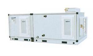 麦克维尔组合式空调机组MDM