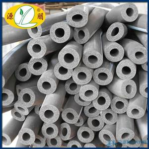 厂家 耐高温橡塑发泡材料 橡塑发泡材料卷材