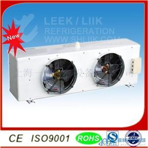 上海一成低温冷库专用冷风机