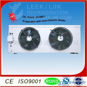 上海一成 LIIK DD系列 冷风机