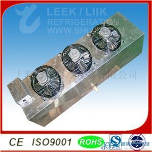 上海一成 LIIK 工业冷风机