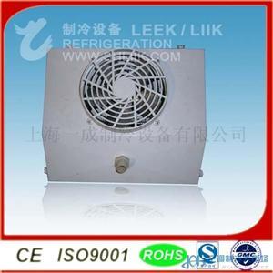 上海一成 LIIK J1冷风机