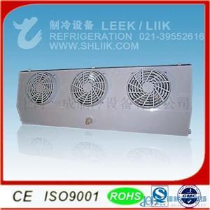 上海一成 LIIK J3冷风机