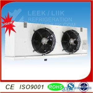 上海一成冷库冷风机冷冻设备