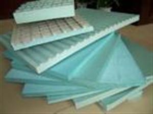 山东保温隔热材料-专业生产外墙保温材料挤塑板XPS