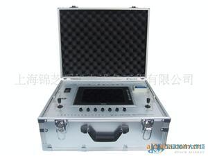 中央空调清洗设备 专业制造商