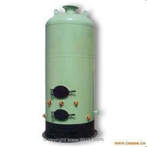 河北燃煤采暖锅炉 天津北京立式常压供暖锅炉