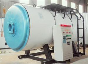 燃气锅炉价格 燃煤供暖锅炉厂家