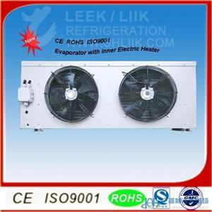 一成冷风机冷库设备空调