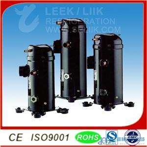 工业商用空调用压缩机其他品牌均有货