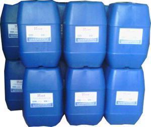 空调冷却水系统阻垢缓蚀剂