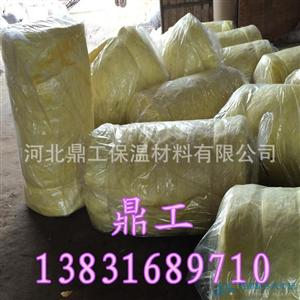 专业批发保温玻璃棉卷毡.质保价优