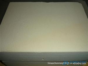销售保温装饰一体酚醛保温板 A级防火酚醛保温板  美观
