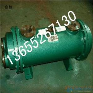 【推荐厂家】 热交换器 GLC GLL列管式换热器 冷却