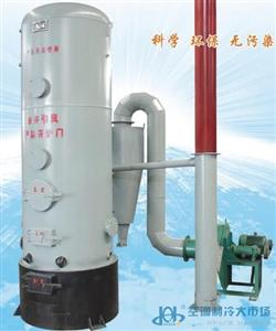 河北地暖锅炉,供暖节能锅炉,预热包采暖锅炉