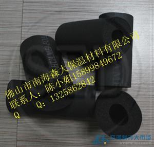 深圳、东莞、珠海、中山地区华美橡塑管(图)