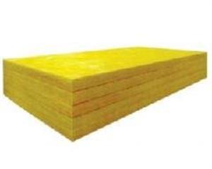 玻璃棉吸音板 电梯井吸音板 橡塑海绵板 岩棉保温板